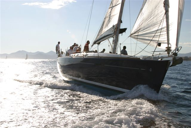 rent yacht, boat in Antibes, Nice, Monaco, rent great sail yacht in Nice for your birthday! +32 47 282 05 87 Polina Yurievna
