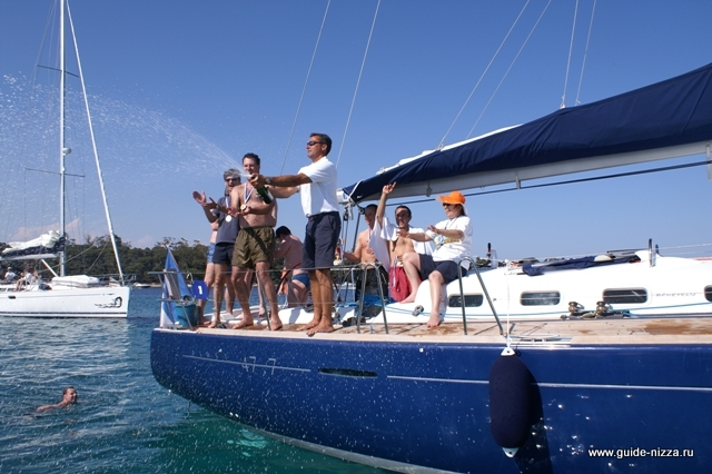 VIP transfer Nice Monaco Cannes, rent a yacht in Nice, Cannes, Monaco +32 47 282 05 87 POLINA, VIP transfer Nice Monaco Cannes +32 47 282 05 87 POLINA