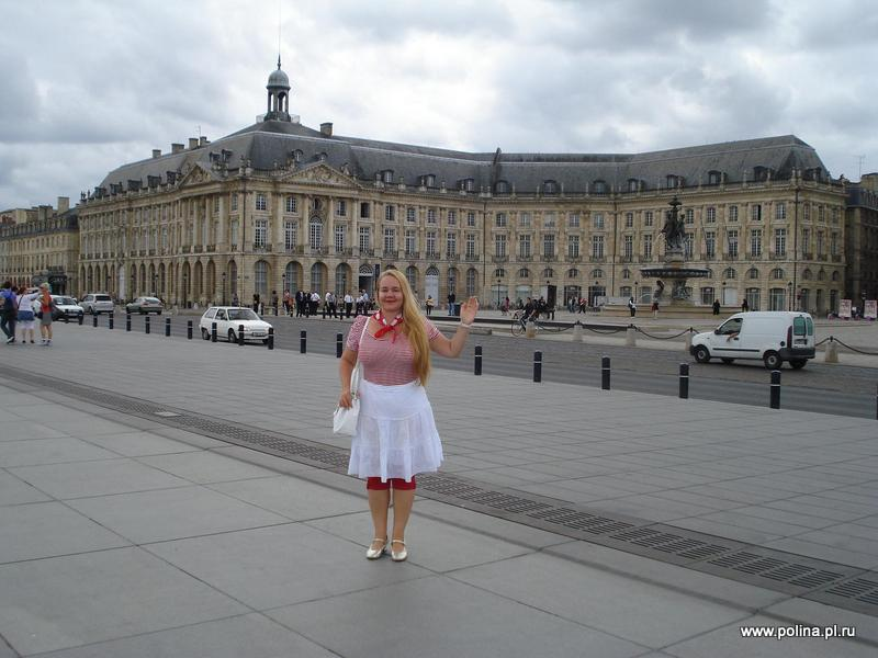 private tour in Russian or English in Arcachon, Russian private guide in Arcachon, Russian guide Bordeaux, Russian guide Cognac, Russian and English speaking guide in Saint-Emilion and Bodreaux, Russian guide Medoc, excursion in Bordeaux in Russian or English, French