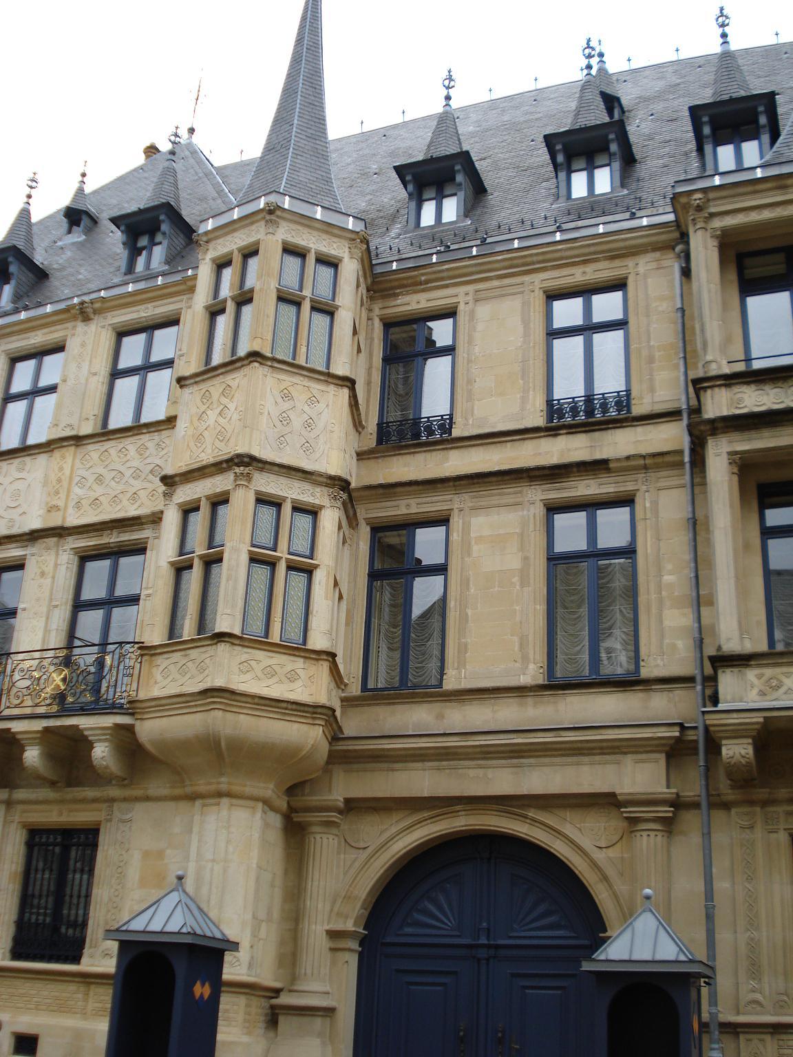 Брюссель гид гид в люксембурге англо