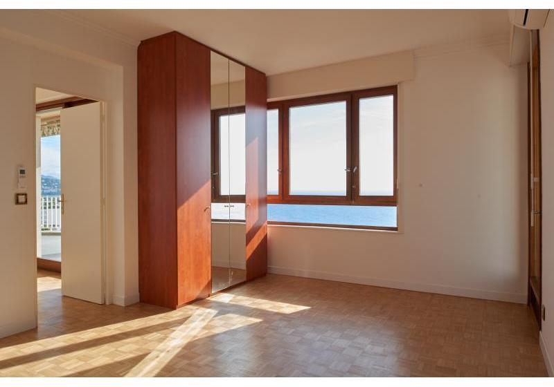 Аренда жилья для студентов в монако и