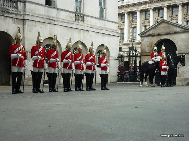 Лондон гид лондон замки шотландии