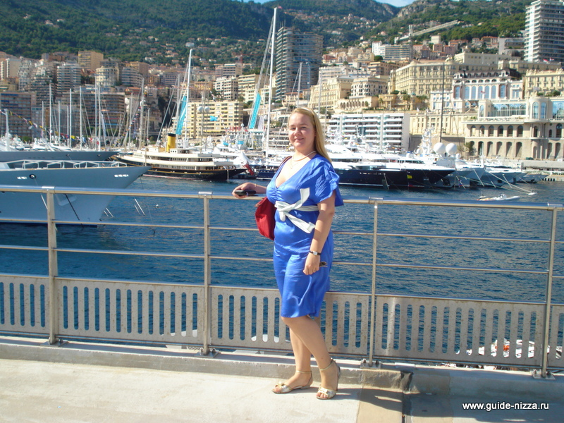 birthday in Cannes, yacht for rent in Nice, Cannes, Monaco, Russian tour Monaco, Russian guide Monaco, visit Monaco
