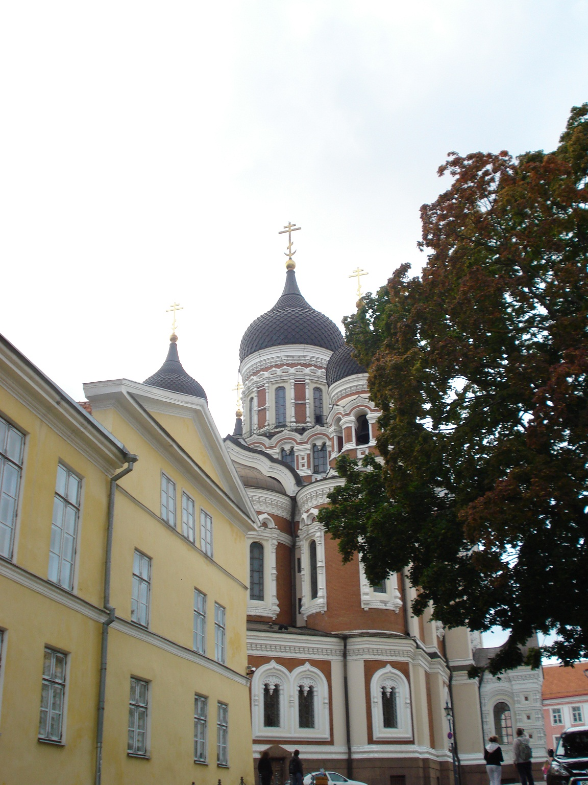 Apartamentos en San Petersburgo Rusia en Renta