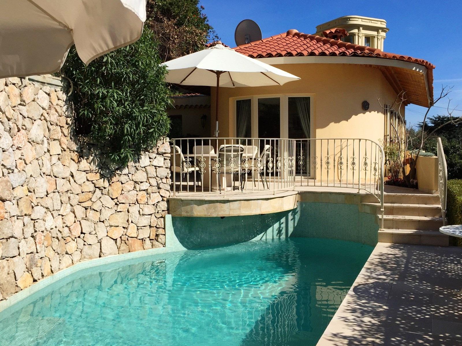Продажа бизнеса недвижимости в монако свежие вакансии санкт-петербурга на экскаваторе на авито