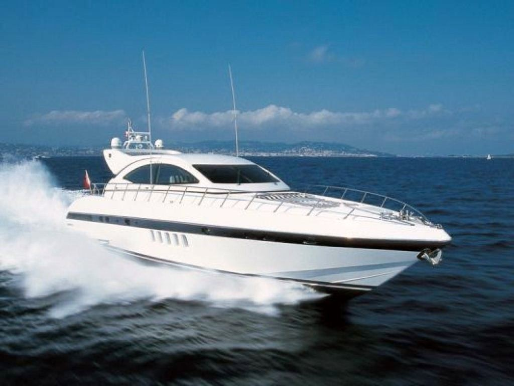 Cannes, Russian guide in Nice, Cannes, Monaco, rent a yacht in Nice, VIP transfer Nice Monaco Cannes +32 47 282 05 87 POLINA