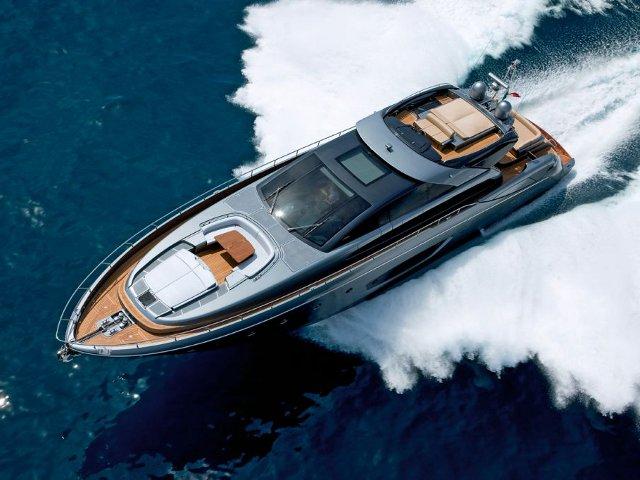 Услуги аренда яхты ницца канны монако