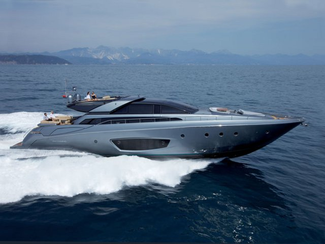 birthday in Cannes, yacht for rent in Nice, Cannes, Monaco, Yachts for rent and sale in Nice, Monaco, Cannes, Juan les pins